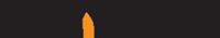 dcbi_digital_logo_cierne_35px