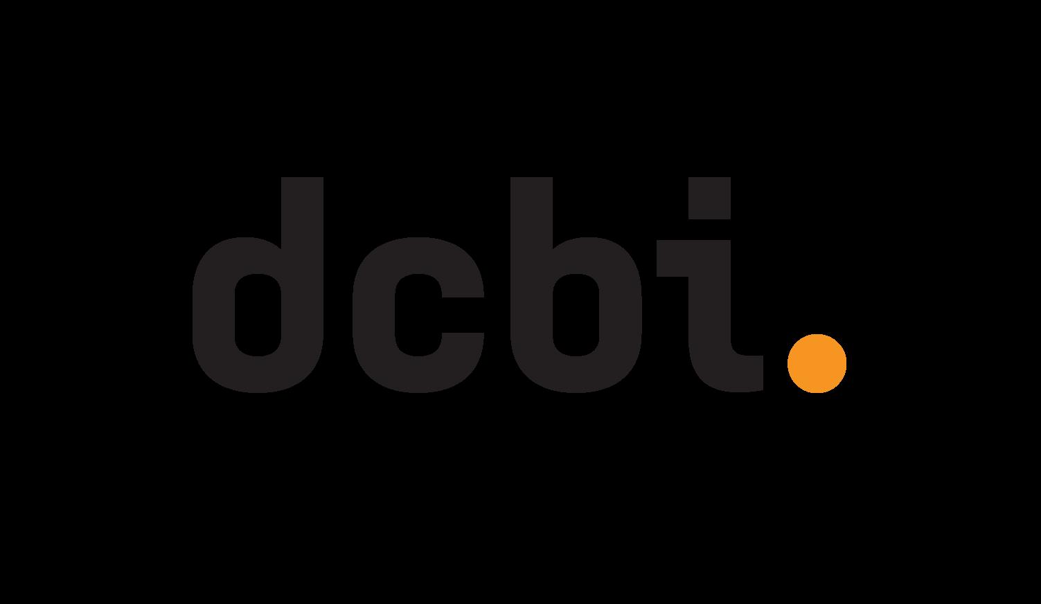 logo_digital_bodka_d