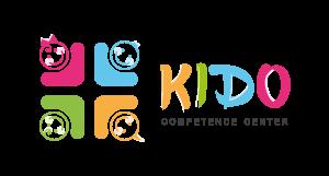 logo KCC-01