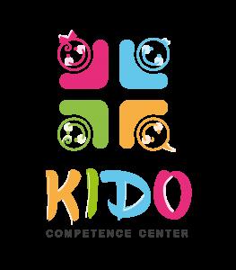logo KCC-02