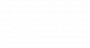 logo KCC-05