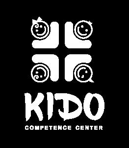 logo KCC-06