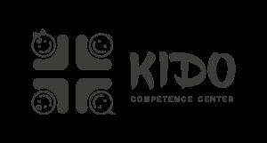 logo KCC-07
