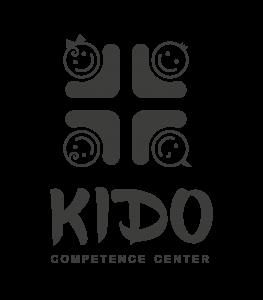 logo KCC-08