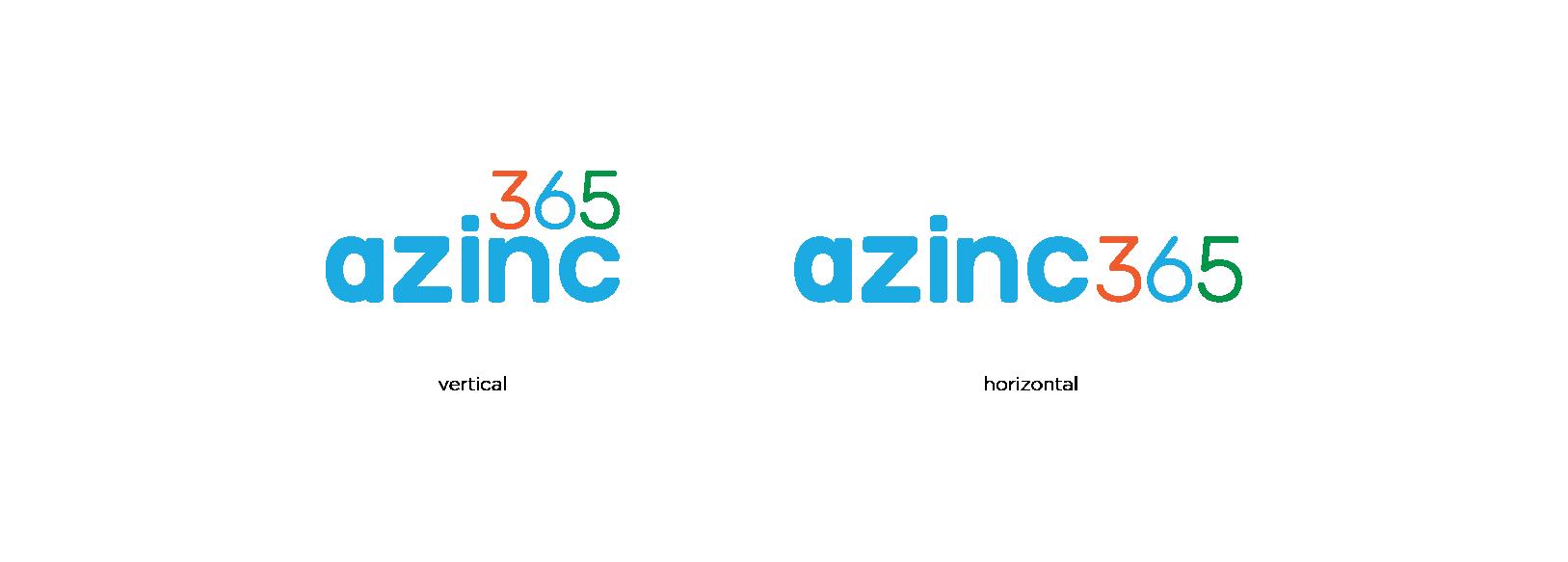 azinc365 referencie4-2